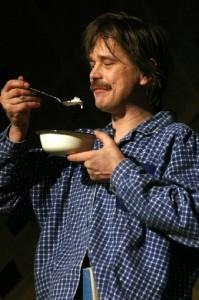 Pilt: Eesti Draamateater