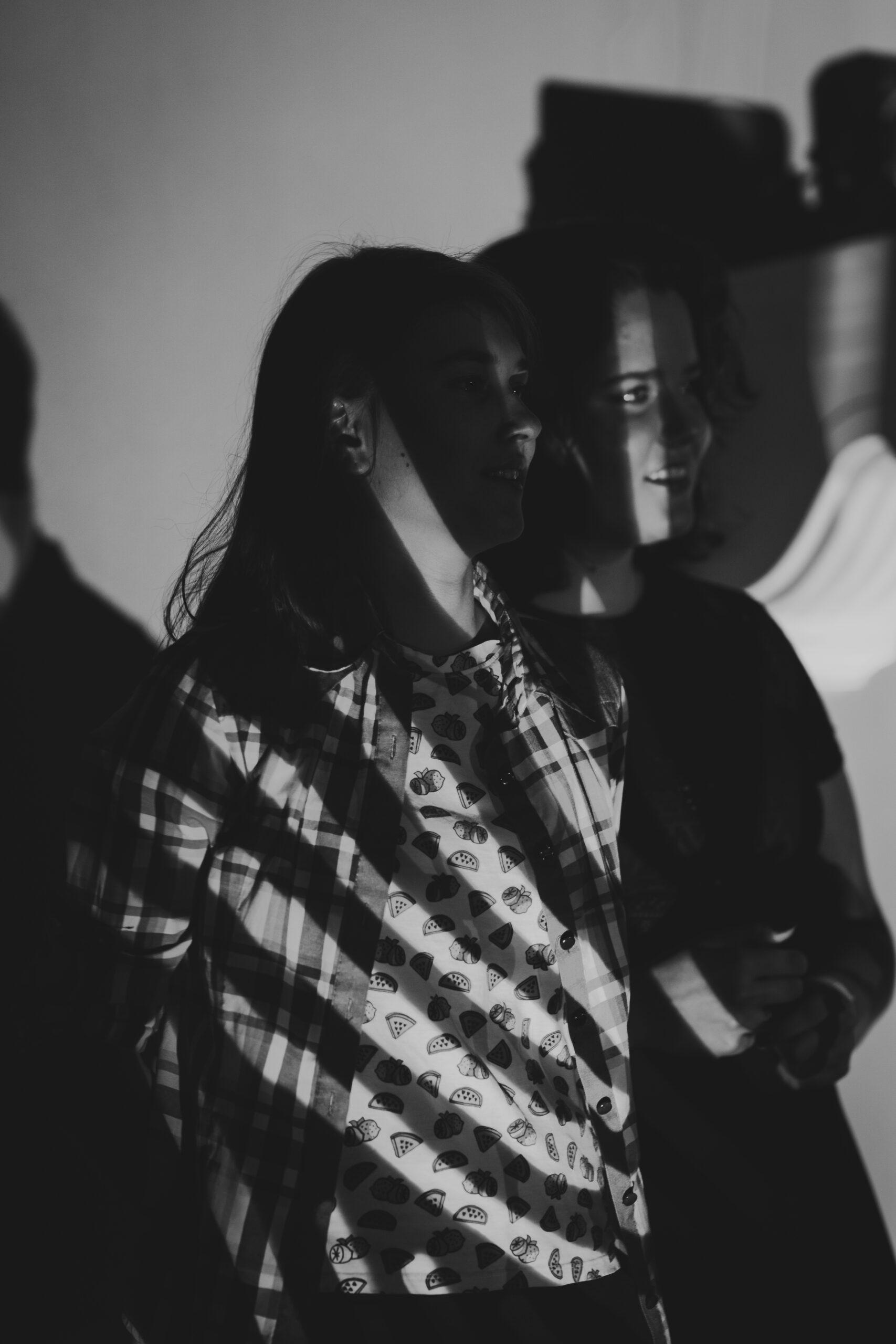 ReaaliVabalava -- MattiasKitsing -- 20190131 19-43-10