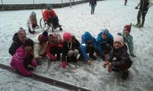 esimene lumi1