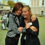 koolisunna_565-trk