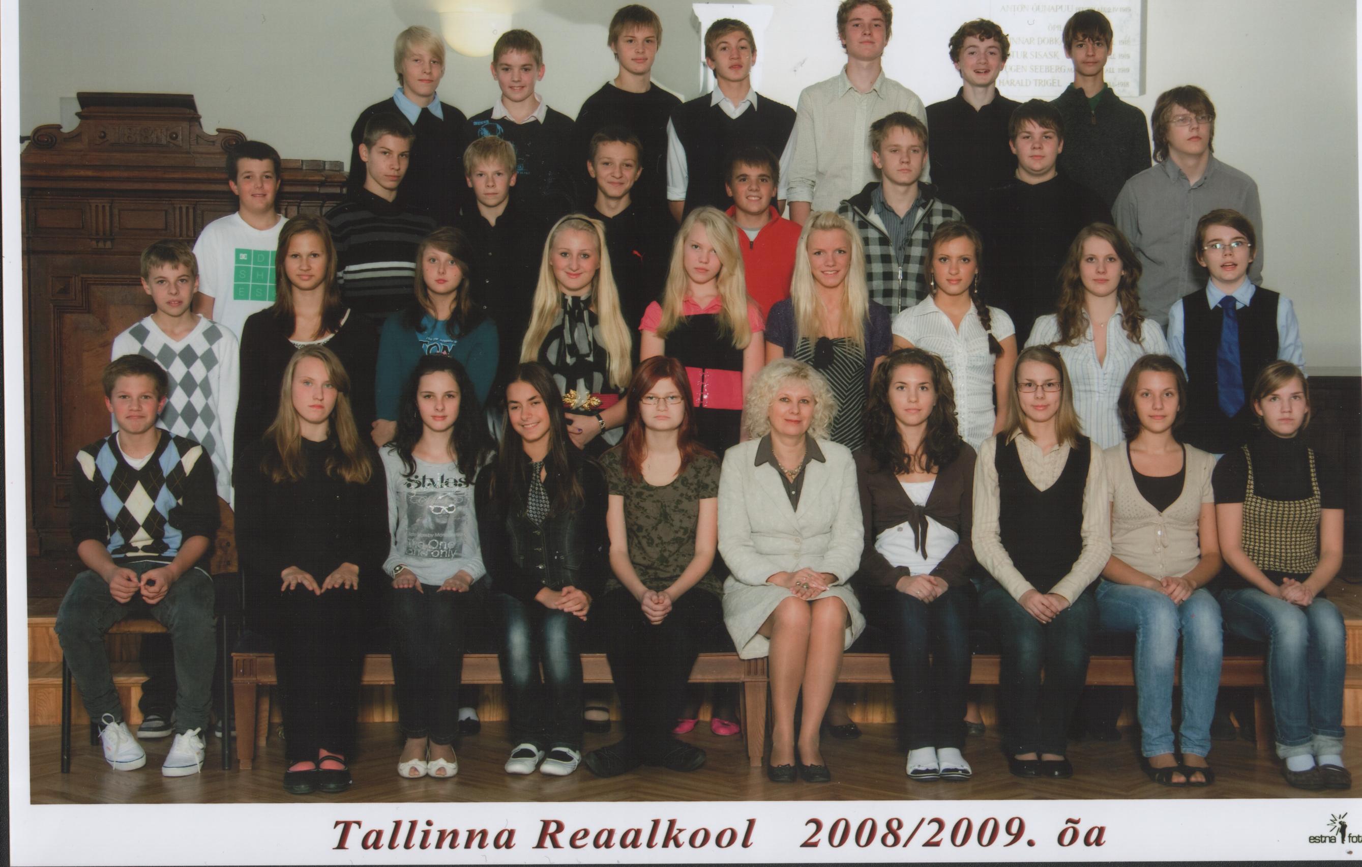 8.klass