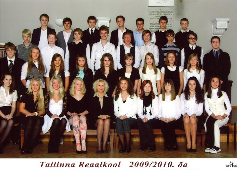 9.klass