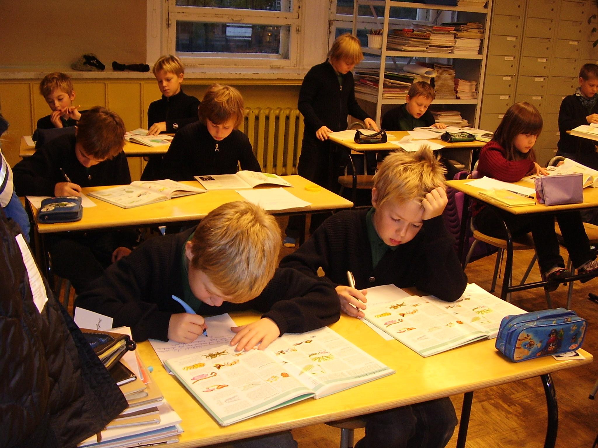 opioskused-klassiohtu-okt2009-002