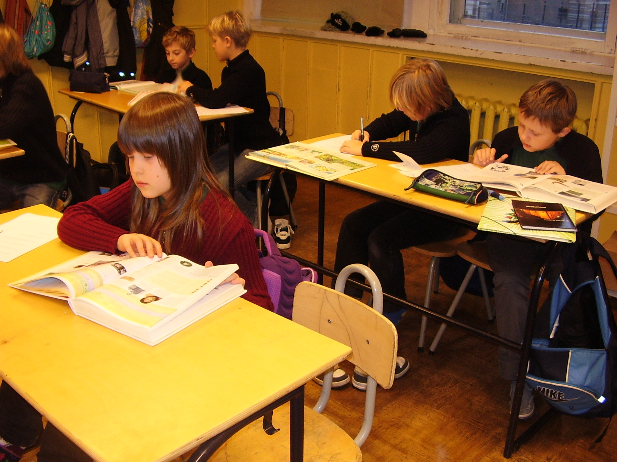 opioskused-klassiohtu-okt2009-0041