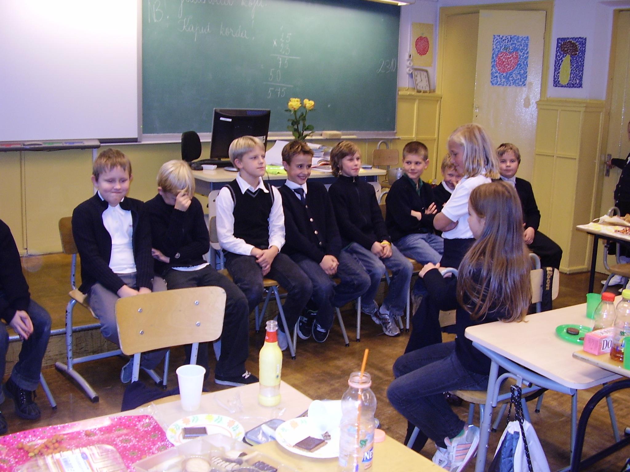 opioskused-klassiohtu-okt2009-011