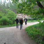 teel tiigi juurde2