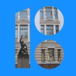 EV100 logo reaalkooli taustaga