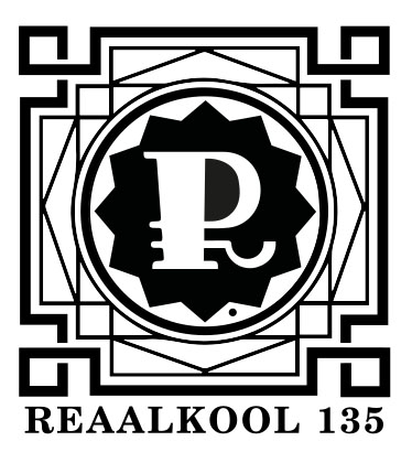 Image result for reaalkool